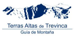 BIENVENID@S A TERRAS ALTAS DE TREVINCA